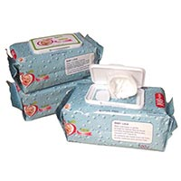 Click to view details for Baby Supply (1501347)