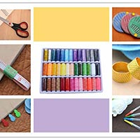 Click to view details for Sewing Accessory (1502883)