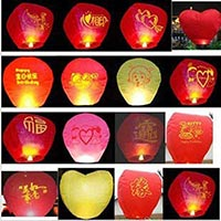 Click to view details for Paper Lantern (1502975)