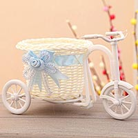 Click to view details for Baskets (1505404)
