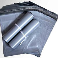 Click to view details for Packaging Bag (1507692)