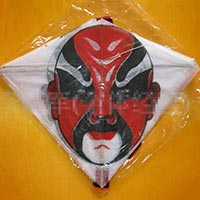 Click to view details for Kites (1507742)