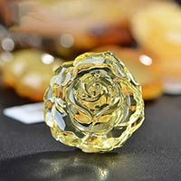 Click to view details for Crystal Craft (1507853)