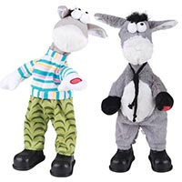 Click to view details for Plush Toy (1509047)