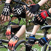 Click to view details for Gloves (1509166)