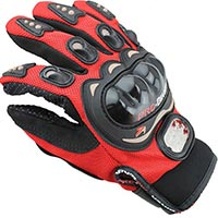 Click to view details for Gloves (1509169)