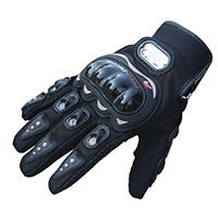 Click to view details for Gloves (1509170)