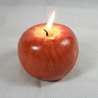 Click to view details for Candles (1509317)