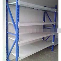 Click to view details for Store Equipment (1509711)