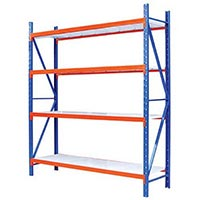 Click to view details for Store Equipment (1509716)