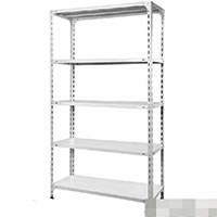 Click to view details for Store Equipment (1509719)