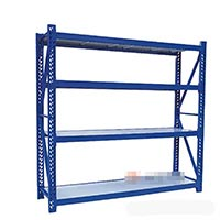 Click to view details for Store Equipment (1509720)