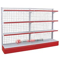 Click to view details for Store Equipment (1509723)