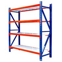 Click to view details for Store Equipment (1509724)