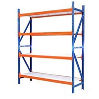 Click to view details for Store Equipment (1509725)