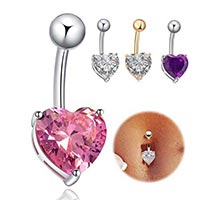 Click to view details for Body Jewelry (1509757)