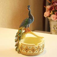 Click to view details for Ashtray (1510147)