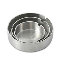 Click to view details for Ashtray (1510375)