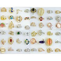 Click to view details for Rings (1511387)