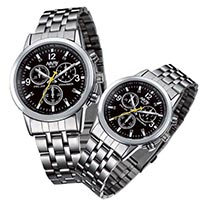 Click to view details for Watches (1511416)