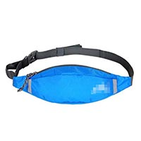 Click to view details for Waist Bag (1511728)