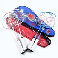 Click to view details for Badminton (1511984)