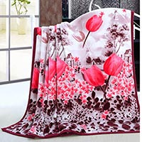 Click to view details for Bedding (1512325)