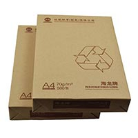 Click to view details for Office Supply (1512537)