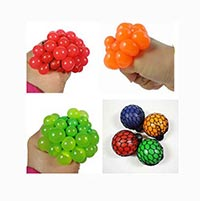 Click to view details for Toy Ball (1512614)