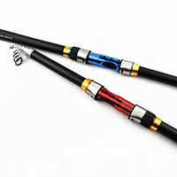 Click to view details for Fishing Tool (1512773)
