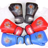Click to view details for Boxing Equipment (1512816)