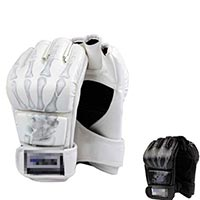 Click to view details for Boxing Equipment (1512820)