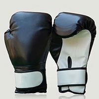 Click to view details for Boxing Equipment (1512823)