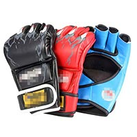 Click to view details for Boxing Equipment (1512825)