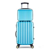 Click to view details for Luggages (1512930)