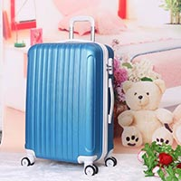 Click to view details for Luggages (1512931)