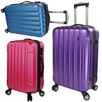 Click to view details for Luggages (1512934)