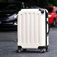 Click to view details for Luggages (1512943)