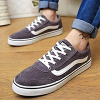 Click to view details for Shoes (1513135)