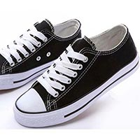 Click to view details for Shoes (1513136)