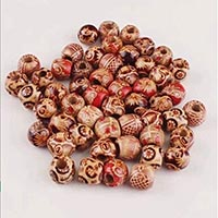Click to view details for Jewelry Component (1513162)