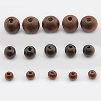 Click to view details for Jewelry Component (1513175)