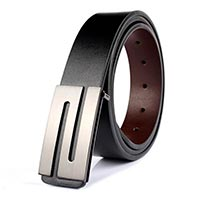 Click to view details for Belts (1513473)