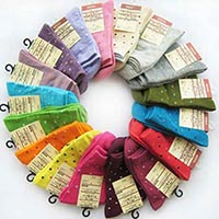 Click to view details for Socks (1513635)