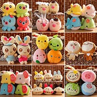 Click to view details for Plush Toy (1513659)