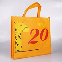 Click to view details for Packaging Bag (1514719)