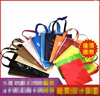 Click to view details for Packaging Bag (1514720)