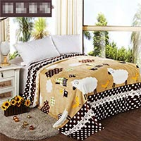 Click to view details for Bedding (1515009)