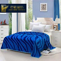 Click to view details for Bedding (1515011)