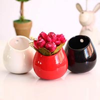Click to view details for Flower Pot (1515141)